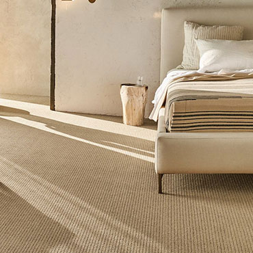 Anderson Tuftex Carpet | New Lenox, IL