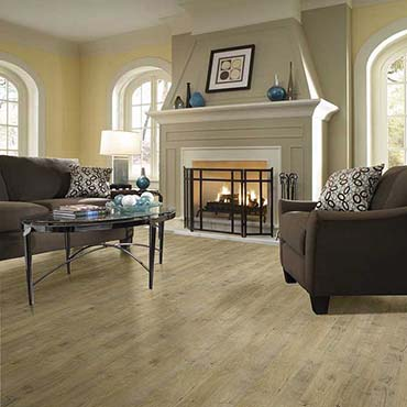 Shaw Laminate Flooring in New Lenox, IL