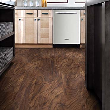 Shaw Resilient Flooring | New Lenox, IL