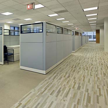 Milliken Commercial Carpet | New Lenox, IL