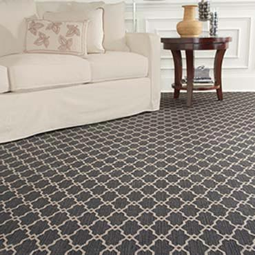 Stanton Carpet | New Lenox, IL