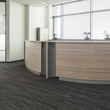 Kraus Contract Carpet | New Lenox, IL