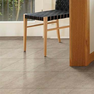 American Olean® Tile | New Lenox, IL
