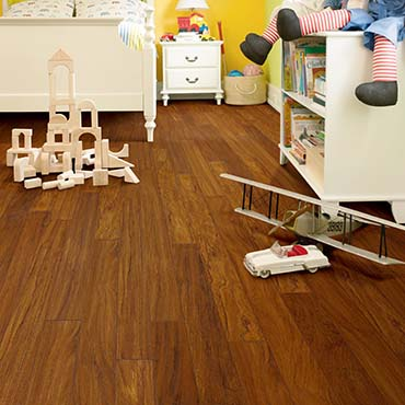 Mannington Laminate Flooring | New Lenox, IL