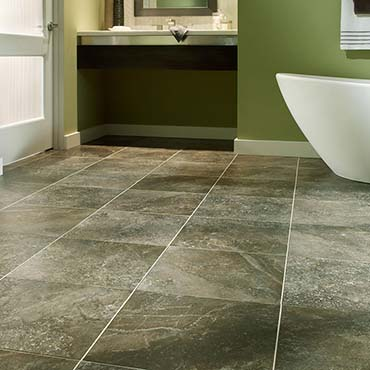 Mannington Adura® Flooring in New Lenox, IL