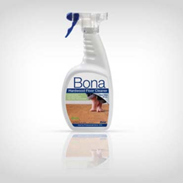 Bona® Wood Cleaners | New Lenox, IL