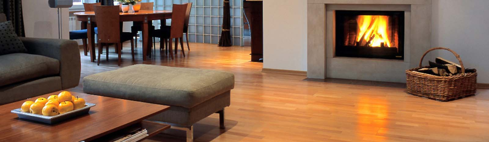The Flooring Center LLC | Wood Flooring