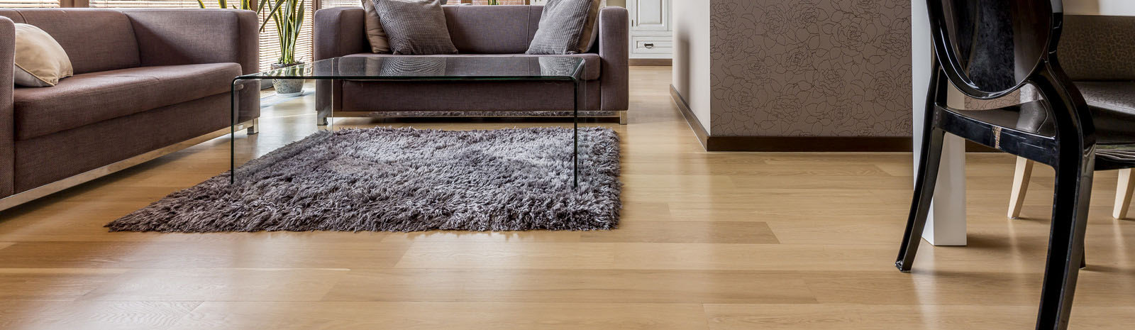 The Flooring Center LLC | LVT/LVP