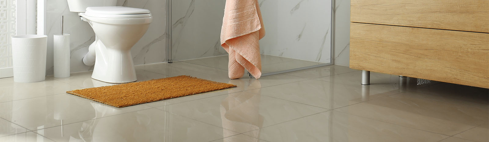 The Flooring Center LLC | Ceramic/Porcelain